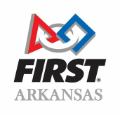 Arkansas FIRST®